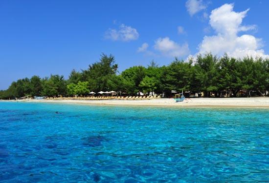 Manta dive gili air gili eilanden lombok original asia - Manta dive gili air resort ...