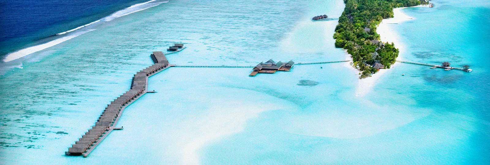 Lux Maldives Resort Malediven Original Asia