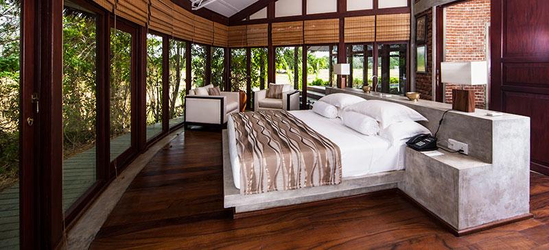 ulagalla resort anuradhapura sri lanka original asia. Black Bedroom Furniture Sets. Home Design Ideas