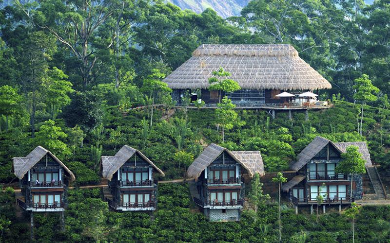 98 acres resort ella sri lanka original asia. Black Bedroom Furniture Sets. Home Design Ideas