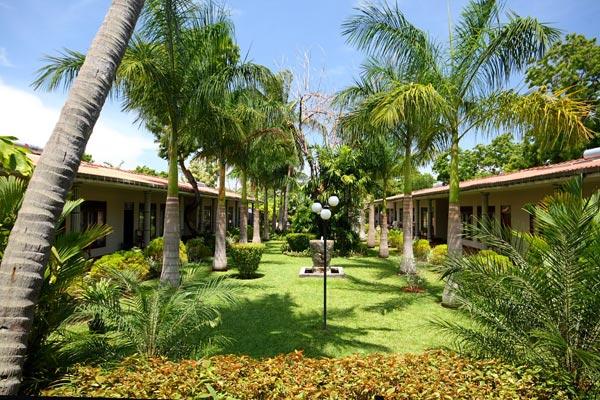 Gunstige Hotels Sri Lanka