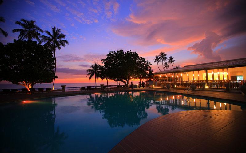 Citrus hotel original asia for Hotel original