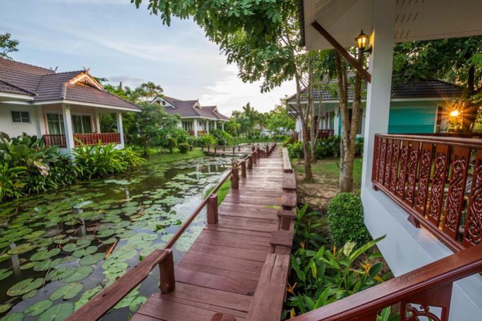 le charme sukhothai rondreis thailand original asia