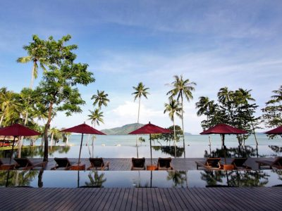 vijit resort phuket luxe rondreis door thailand original asia. Black Bedroom Furniture Sets. Home Design Ideas